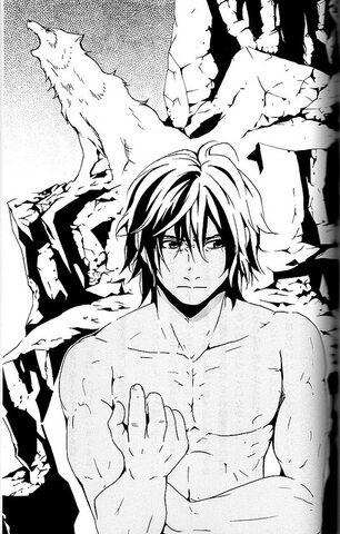 File:Twilight manga jacob.jpg