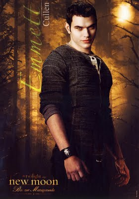 File:Emmett cullen new moon.jpg