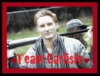 File:Team carlisle.jpg