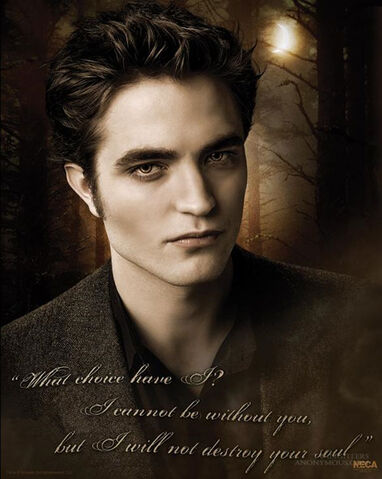 File:Edward cullen 3.jpg