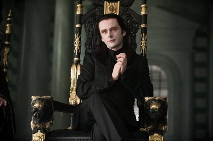 Michael-sheen-aro-twilight-new-moonjpg-90695b75e3c4f590 large