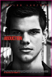 Taylor-Lautner-Abduction-Movie-Poster