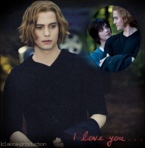 File:Alice and Jasper by Alice Production.jpg