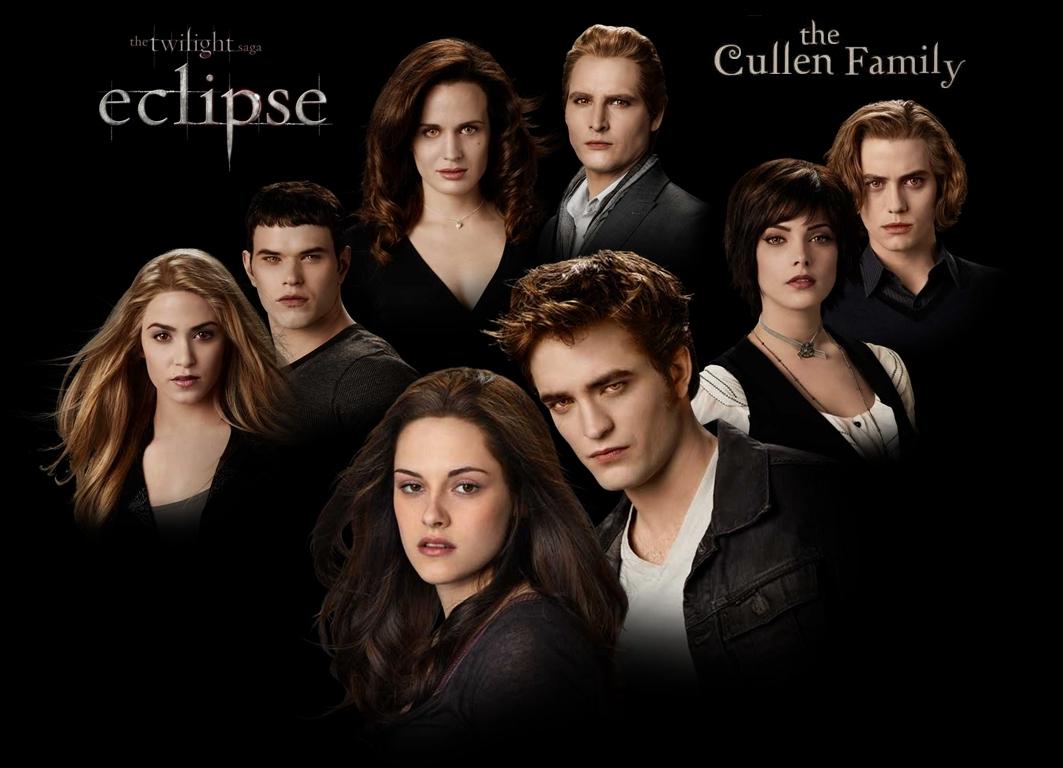 Image cullen family breaking dawn wallpaper twilight series - Image The Cullen Family Twilight Jpg Twilight Saga Wiki Fandom Powered By Wikia