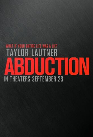 File:Abduction-movie-poster-2011.jpg