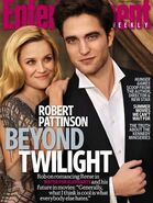 Robert-Pattinson-Reese-Witherspoon-EW-cover-WFE