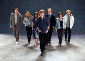 Twilight (film) 59