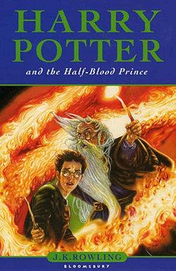 File:HarryPotterdPrinceBook1.jpg