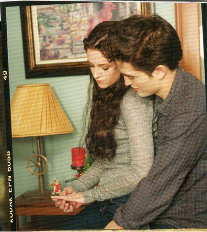 File:Bella y edward 6.png