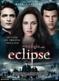 File:Twilight saga eclipse.jpg