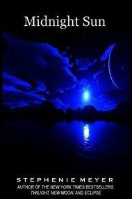 60630-midnight sun