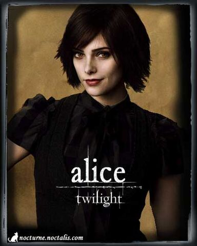 File:Alice in Twilight.jpg