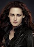 File:Bella Swan Cullen.png