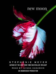 New-moon-book-cover