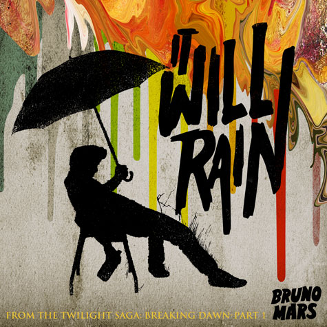 File:Bruno-mars-it-will-rain.jpeg
