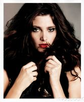 TTS - Ashley Greene en BlackBook (5)