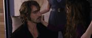 The.twilight.saga.breaking.dawn.part.2.2012.1080p.bluray.x264-geckos Feb 20, 2013 9.53.30 PM