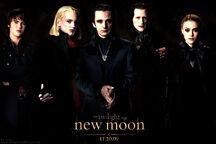 Volturi newmoon2