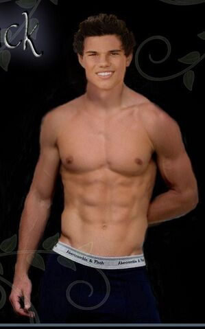 File:Jacob-Black-twilight-series-3497600-1636-1236.jpg