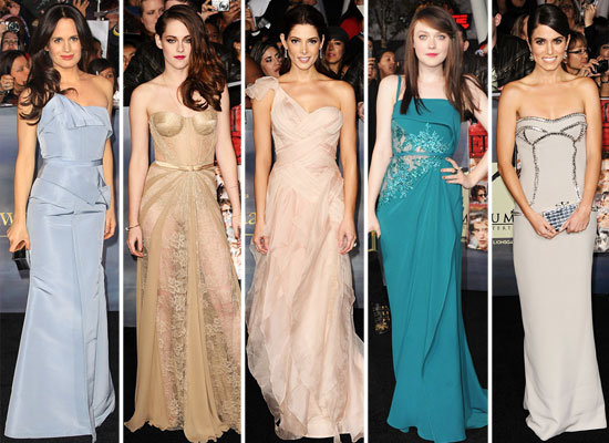 File:Twilightladies breakingdawnpt2premiere.jpg