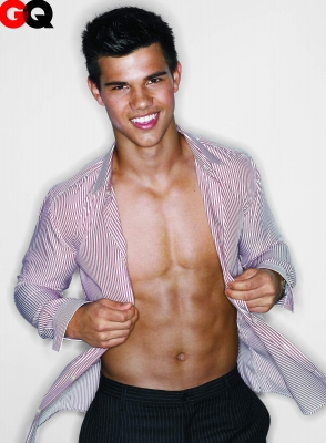 104956 new-moons-taylor-lautner-poses-with-his-shirt-open-in-novembers-gq-magazine