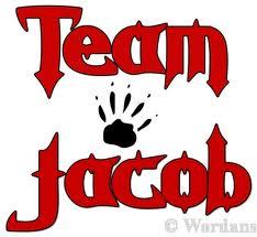 File:TeamJake4.jpeg