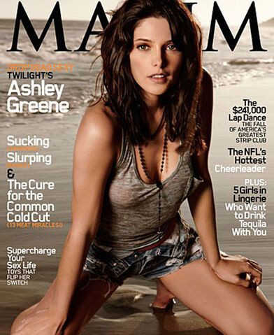 File:Ashleymgreene.jpg