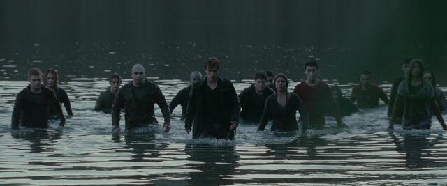 File:Vampire-army.jpg