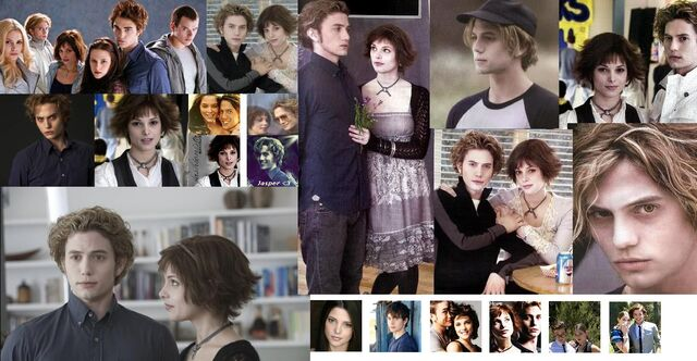 File:Alice and Jasper.jpg