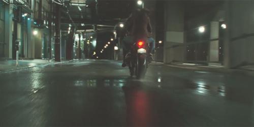 File:Bella-bike-street.jpg