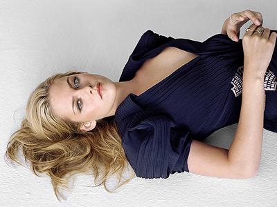 File:Kristen stewart sexy.png