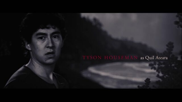 File:Tyson Houseman as Quil Ateara.jpg