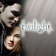 2008home.twilight1-1-
