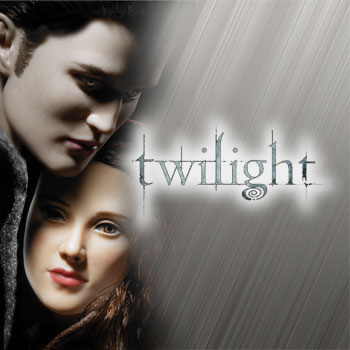 File:2008home.twilight1-1-.jpg