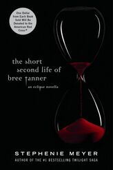 446px-The Short Life of Bree Tanner Cover