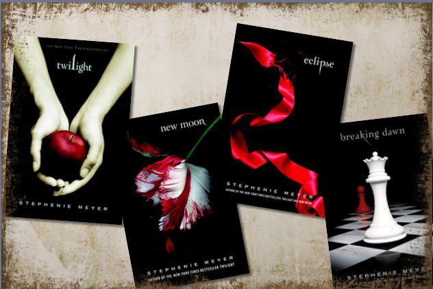 File:TwilightSagahytr.jpg