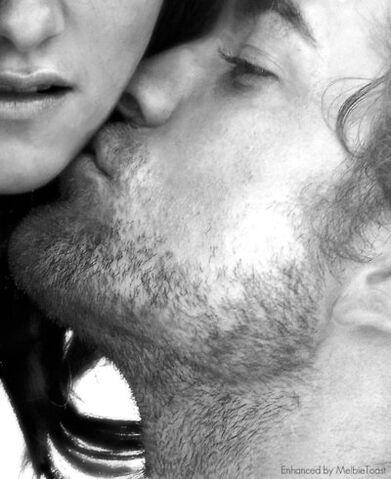 File:Kristen and Rob - Vanity Fair Photo Shoot 09.13.08 5.jpg