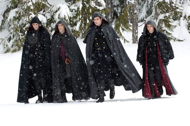 File:Unamed Volturi members.jpg