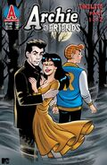 Archie-twilight
