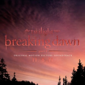 File:Breaking Dawn Soundtrack-300x300.jpg