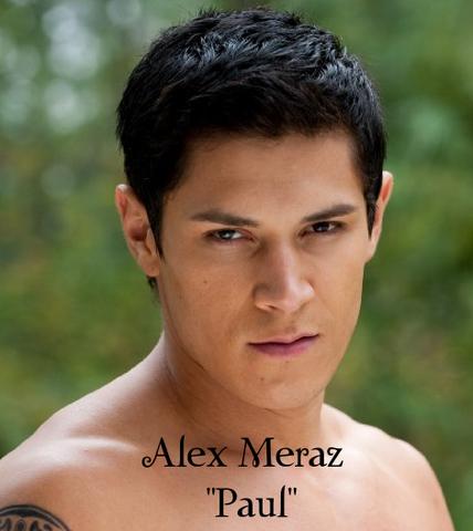 File:Alexmeraz.png