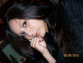 Anninha