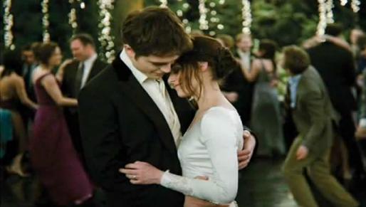 File:Weddingdance.png