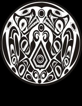 File:Wolfpack tattoo mp.jpg