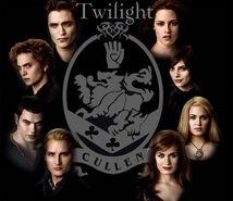 Cullens-1