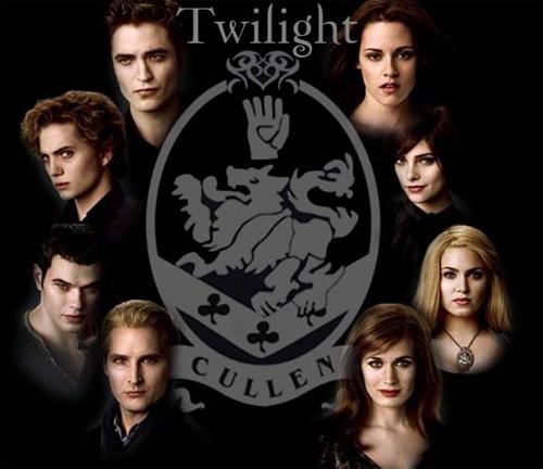 File:Cullens-1.jpg