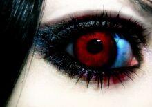 Eclipse Bree Bloodlust by Eclipse Away-300x212