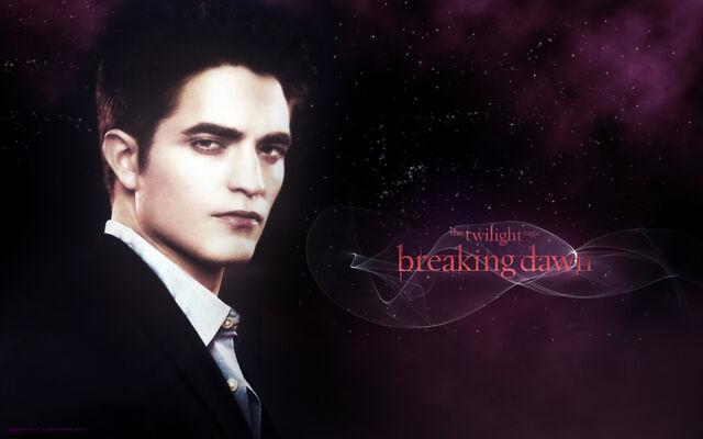 File:Edward-wallpaper-twilight-.jpg