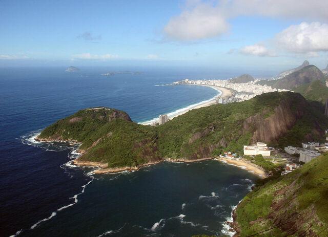 File:Rio beaches.jpg