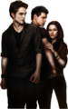 Edward-Bella-and-Jacob-from-twilight-psd30017
